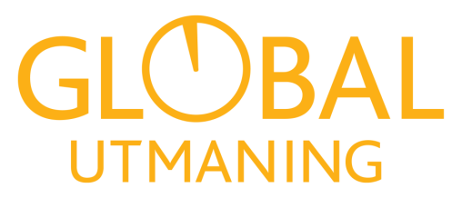 GLOBAL UTMANING