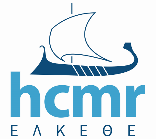 HELLENIC CENTRE FOR MARINE RESEARCH
